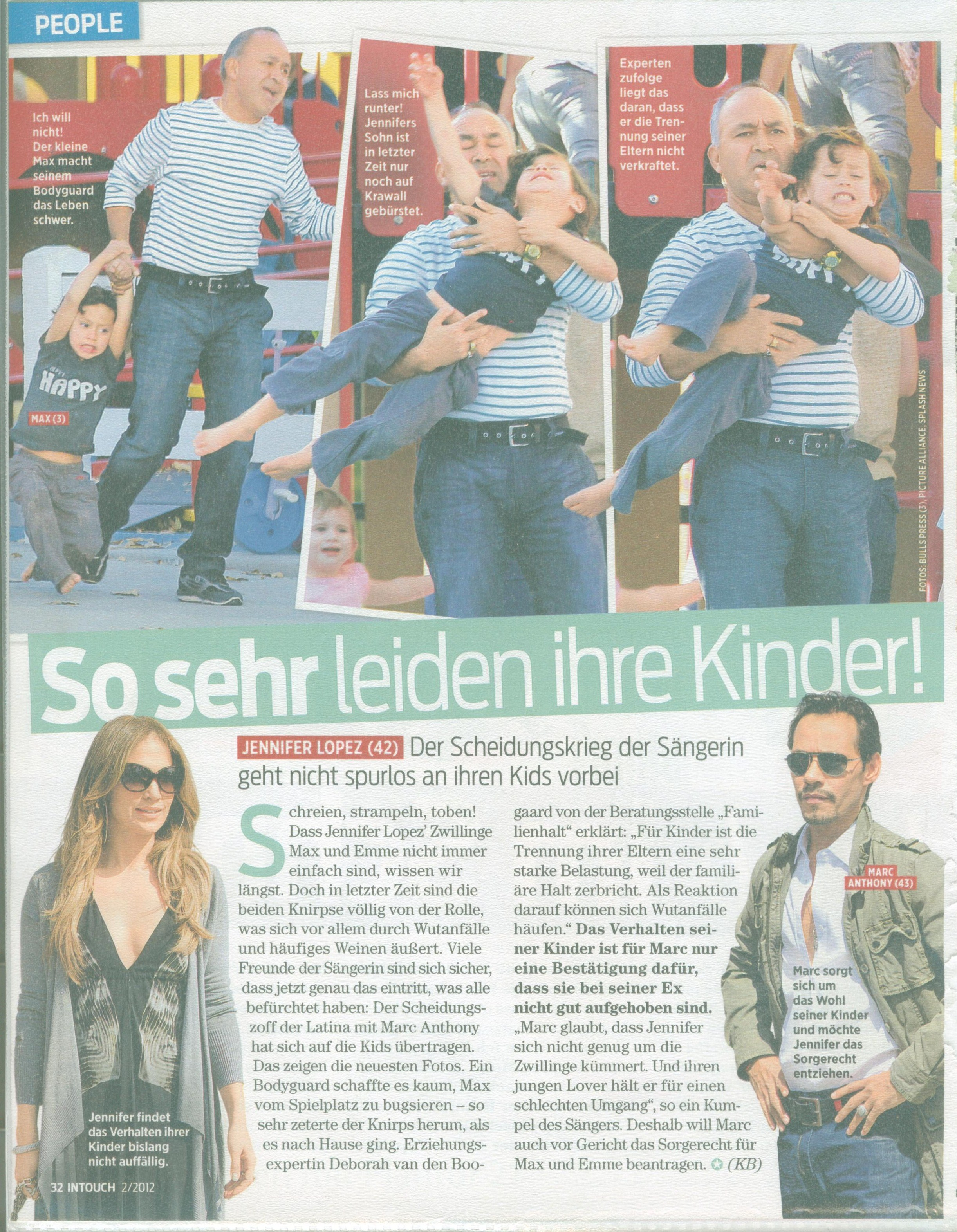 intouch022012.jpg